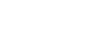 Kansspel Commissie